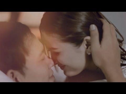 Dadali - Cinta Yang Tersakiti (Official Music Video)