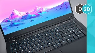 Download The Cheapest RTX Laptop on Amazon Video