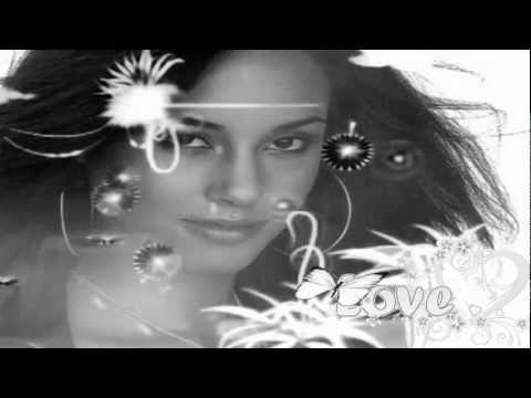 ♫ ❤ Alicia Keys ❤ How It Feels To Fly ❤ ♫