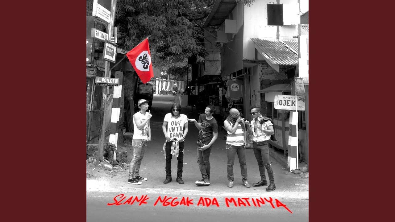 Slank - Ngindonesia