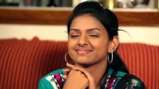 Oru Simple Sambhavam _ Malayalam Short film