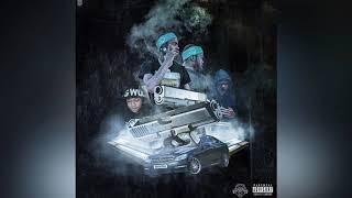 "Kiing Shooter Feat.Jay Guapo ""Regular"" Prod.MaseratiSparks"