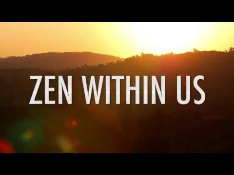 Zen within Us  Soto Zen Buddhism in South America
