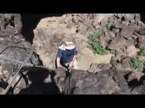 Mojave Desert Trip 3