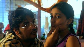 Enough | Short Film | By Gaurav Bakshi| Mukesh Chhabra, Sonal Joshi, Neha Singh