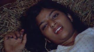 അയ്യേ എൻ്റെ അടുത്ത കിടക്ക .....!  Karan | Devi | Ina