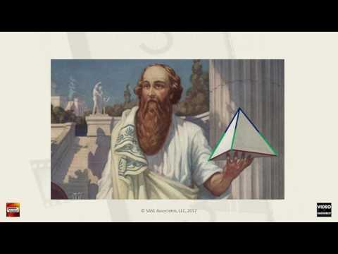 Pythagoras, Pyramids, Music, and Light: Part 2