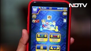 5 Online Gaming Apps to Play With Friends & Family