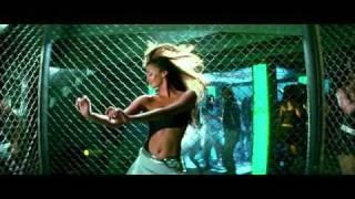 Dhoom 2  - Crazy Kiya Re (HD 720p )
