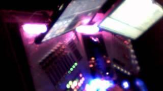 Hitkillerx monsterset 2012 09 15 mp3