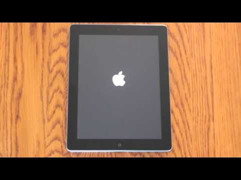 How to open FaceTime on your iPad for beginners