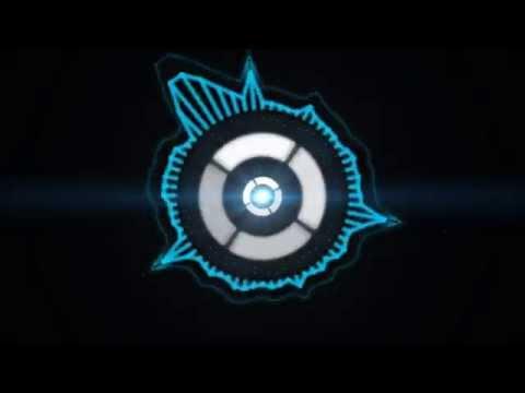 High Peking Duk Visual Effect video