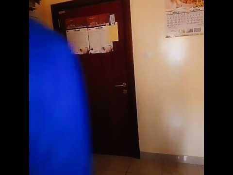 Xxx Mp4 Attu Thottilil Song Dance In Shafeeq Khan 3gp Sex
