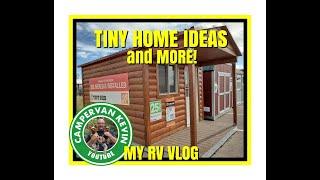 Wrecked Door On My Sidekick 4x4 WWW. Tiny House Ideas!