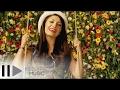 Andra - Inevitabil va fi bine (Official Video HD)