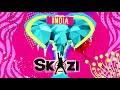 Skazi - India mp3