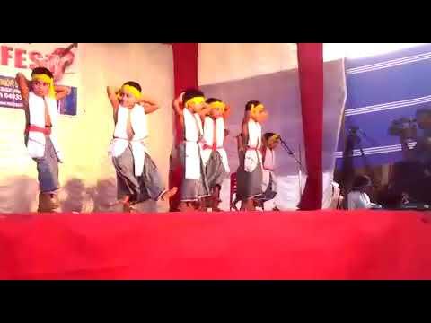 Mic school cherukara 2017