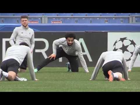 Real Madrid vs Liverpool predictions 🏆 Uefa Champions League final 2018 ⚽🏆⚽