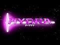 F 777 Hydra free Newgrounds Download