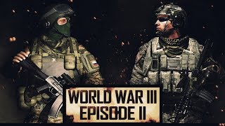 World War 3 - Early Access Release Trailer! - PakVim net HD