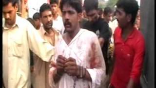 MUDASSAR BHATTI KHANQAH DOGRAN 28 07 2011