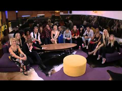 Xxx Mp4 Big Brother Säsong 8 Avsnitt 7 3gp Sex