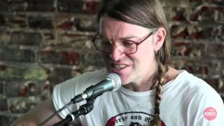 "The Dandy Warhols ""Sleep"" Live at KDHX 5/8/14"