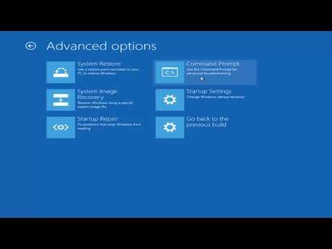 Windows 10 Keeps Restarting Loop FIX Tutorial