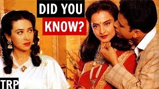 5 Groundbreaking & Relevant Indian Films Way Ahead Of Their Time