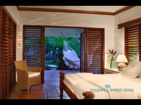 Get To Know The Couples Resorts Jamaica Properties