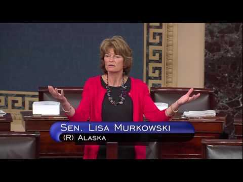 Murkowski Opposes Cuts and Changes to BAH for Military Families