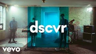 Oh Wonder - All We Do - Vevo dscvr (Live)