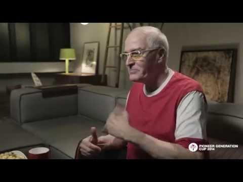 Pioneer Generation Package (English)- Medisave Top-ups for our Pioneers (Part 3)