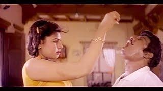 Goundamani Senthil Comedy Collection | Tamil Comedy Scenes | Tamil Super Hit Comedy Galatta |