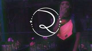 LLK Tay - Make It [Music Video] | RatedMusic