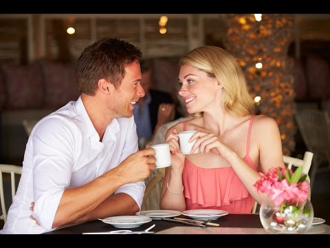 How To Get My Husband Back - And Keep Him Interested!