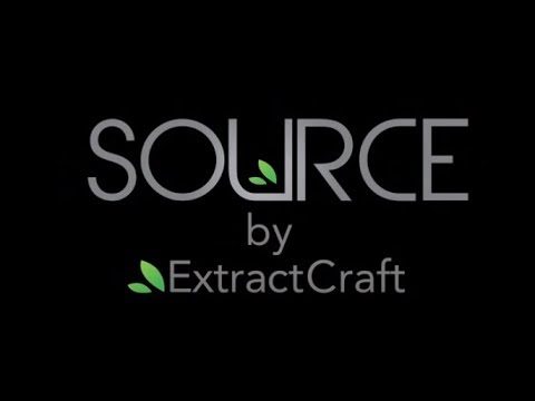 How to use The Source to make oils at home