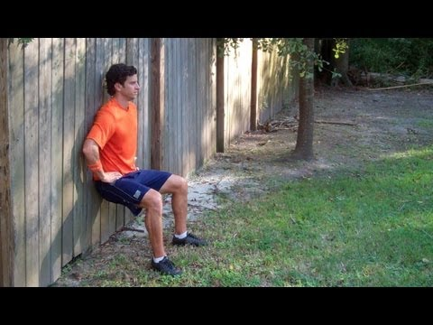 Soccer Workout Exercises - 30 Minute Soccer Drills Session #28  - Online Soccer Academy