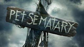 Download Watch This Before You See the New Pet Sematary Remake Video