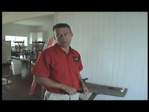 How to Control Brown Dog Ticks-Reynolds Pest, 772-334-7007
