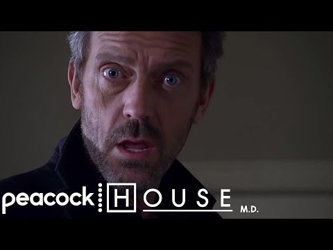 Pulp Fiction | House M.D.