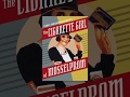 The Cigarette Girl of Mosselprom (1924) movie