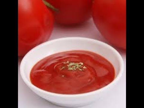टमाटर सूप की विधि  रेस्टोरेंट तरीका | Creamy Tomato Soup Recipe in hindi | Soup Recipe