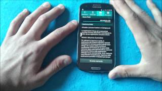 Samsung Galaxy Note 4 ROM for Samsung Galaxy S3 | Kitkat