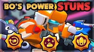 Download Bo's New Star Power is BROKEN - Tick and Crow's Star Power is Acceptable 🍊 Video