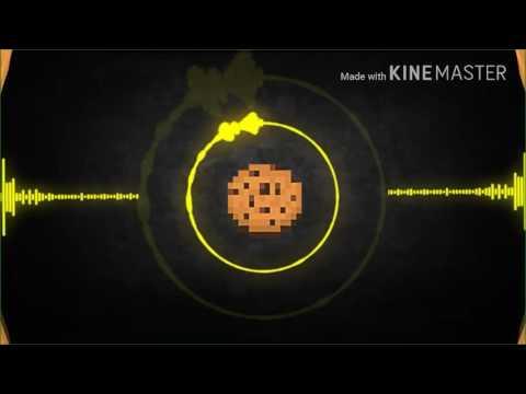 Minecraft pe 0.15.x Redstone torch key tutorial