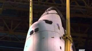 Doc iTA LA7 Atlantide   Destinazione Marte