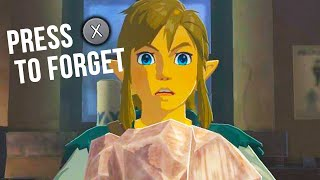 10 Nintendo MISTAKES They Want You To FORGET