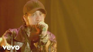 Backstreet Boys - I Want It That Way (O2 Arena)