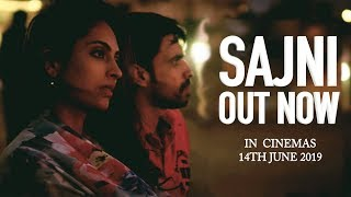 'Sajni' Full Video Song - New Bollywood Movie 2019 | Rescue | Sreejita De, Rahul Ganesh Rani Agrawal